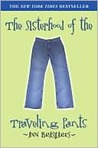 The Sisterhood of the Traveling Pants ( #1)