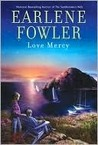 Love Mercy (Love Mercy Johnson Mystery #1)