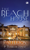 The Beach House (Rumah Pantai)