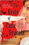 The Bride of Casa Dracula (Casa Dracula, #3)