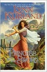 Princess of the Sword (The Nine Kingdoms, Book 3)