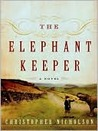 The Elephant Keeper LP