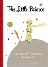 The Little Prince Pop-Up