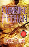 Dark Curse (Carpathians, #19)