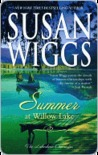 Summer at Willow Lake (Lakeshore Chronicles Series #1)