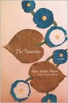 The Favorites: A Novel