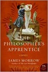 The Philosopher's Apprentice: A Novel (P.S.)