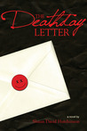 The Deathday Letter