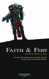 Faith and Fire (Warhammer 40,000)