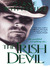 The Irish Devil (Devil #1)