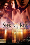 The Seeking Kiss (Midnight Playground, #1)