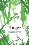 Linger