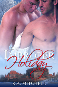 An Improper Holiday
