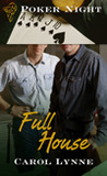 Full House (Poker Night, #5)
