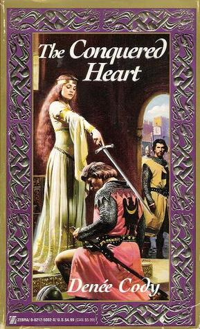 The Conquered Heart