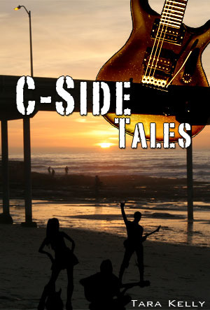 C-Side Tales