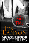 The Dark Tide (Adrien English Mystery, #5)