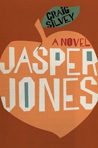 Jasper Jones