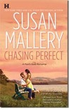 Chasing Perfect (Fool's Gold, #1)