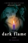 Dark Flame