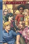 Runaways vol. 1: Pride and Joy (digest)