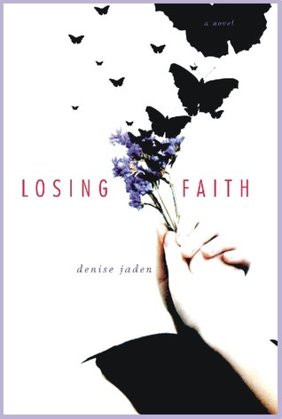 Losing Faith