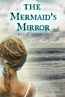 mermaids mirror