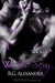 Wicked Sexy (Wicked^3, #1)