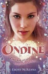 Ondine: The Summer of Shambles