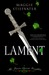 Lament  The Faerie Queen's Deception (Books of Faerie, #1)
