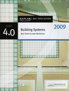 Building Systems 2009