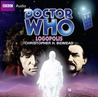Doctor Who: Logopolis (Classic Novels)