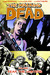 The Walking Dead Vol. 11: Fear the Hunters