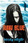 Raw Blue