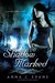 Shadow Marked (Demon Bound, #1)