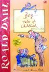 Boy Tales of Childhood (Boy: Kisah Masa Kecil)