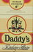 Daddy&#39;s
