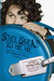 Still Sucks to be Me  More All-True Confessions of Mina Hamilton Smith, Teen Vampire (Sucks to be Me, #2)