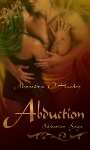 Abduction  (The Ishadarian Saga, #1)