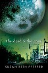 The Dead and the Gone (Moon, #2)