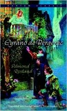 Cyrano De Bergerac (1988)