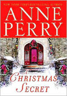 A Christmas Secret: A Novel (Christmas Stories, #4)