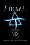Lirael: Daughter of the Clayr (The Abhorsen Trilogy, #2)