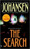 The Search (Eve Duncan Forensic Thrillers, #3)