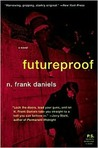Futureproof: A Novel