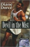 Devil In The Mist: A Biological Thriller