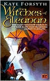 The Witches of Eileanan (The Witches of Eileanan, #1)
