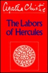 The Labors of Hercules (Hercule Poirot)