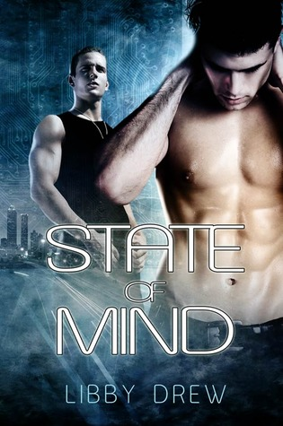 State of Mind (Paperback)