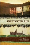 Sweetwater Run